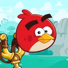 Angry Birds' unexpected decade-long success