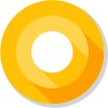 Google pushes out first Developer Preview of upcoming OS Android O
