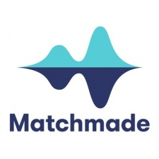 Influencer marketing firm Matchmade scores $1.73 million in funding to grow business