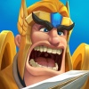 How does Lords Mobile monetise?