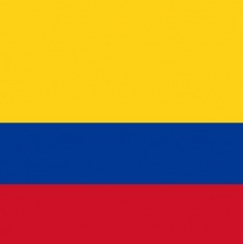 Inside the top five game developers in Colombia
