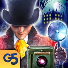 Hidden object developer G5 Entertainment sues MyTona over lucrative game The Secret Society