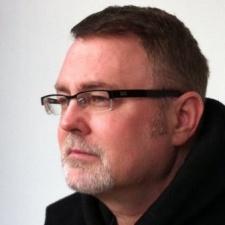 Virtuos hires ex-Crytek Executive Producer Elijah Freeman as new Group Development Director