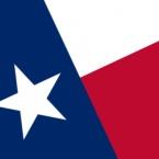 USA - Texas logo