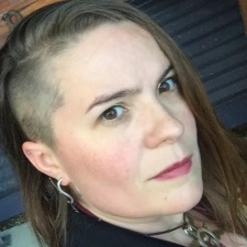 Jobs in Games: Flaregames' Tara Brannigan on how to get a job as a Community Manager