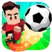 Eight Pixels Square tops UK and France App Store charts with Retro Soccer