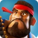 Boom Beach blows past $820m in revenue for Supercell