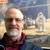 InnoGames hires ex-Goodgame Art Director Rick Schmitz as Team Lead Artist