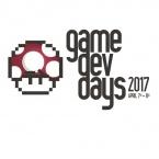 GameDev Days 2017 Сonference
