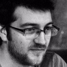 Ndemic Creations hires ex-PocketGamer.biz writer Matt Gilman as Project and Community Manager