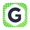 Social gaming platform Gamee raises $2.15 million