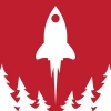 Shane McCafferty and Jim Squires team up to launch new Canadian studio Rocketship Park