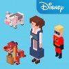 Disney Crossy Road celebrates one year anniversary and 31 million downloads with new toy line