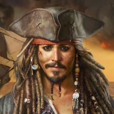 South Korean dev Joycity bags license for Pirates of the Caribbean: Tides of War