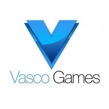 Little-known developer Vasco Games surpasses one billion downloads on mobile since 2013