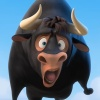 Finnish developer Koukoi seals partnership with Fox to develop Ferdinand mobile game