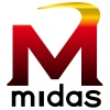 Koei Tecmo establishes mobile-specific brand Midas