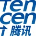 Tencent acquires majority share of Huya