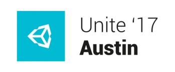 Unite Austin
