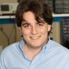 Oculus designer and co-founder Palmer Luckey leaves Facebook