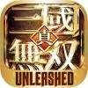 Dynasty Warriors: Unleashed surpasses six million downloads