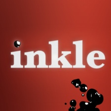 80 Days developer Inkle hires a new Senior Artist and Concept Artist