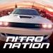 Creative Mobile's Nitro Nation racks up 30 million players