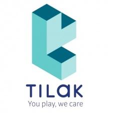 Therapeutic mobile game developer Tilak Healthcare raises $2.7 million