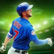 How Glu Mobile became an ambassador for Major League Baseball