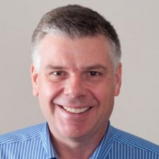 Roblox appoints new VP of Customers to oversee and improve customer service and content moderation