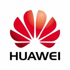 Huawei could be blocked from selling its mobile phones in the UK
