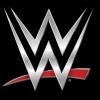 Sega secures licensing deal for new mobile idle game WWE Tap Mania