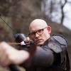 Palringo's Magnus Alm sets up new premium strategy game developer Lavapotion