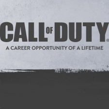 Candy Crush maker King developing Call of Duty mobile game