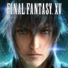 How does Final Fantasy XV: A New Empire monetise?