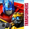 How does Transformers: Forged to Fight monetise?