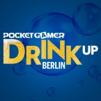 Join us for a Pocket Gamer DrinkUp during Berlin Games Week on April 25th