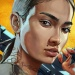 Zynga shuts down mobile Mafia Wars after three months