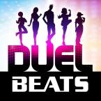 DuelBeats logo