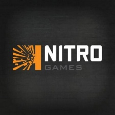 Nitro Games generates $3.1 million from sale of 500,000 new shares