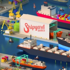 Shipyard Games secures $2.9 million investment from Supercell to develop location-based game