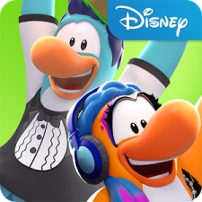 Why Club Penguin needed to start from scratch on mobile to last another decade