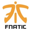 ESports organisation Fnatic raises $7 million to grow operations