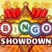 Casino firm Scientific Games acquires social bingo developer Spicerack