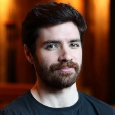 Jobs in Games: Ludia's Charles Taylor on how to get a job as a Narrative Designer