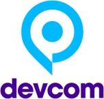 Devcom Developer Conference 2017