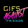 Zynga partners with GIF sharing platform Tenor for GIFs Against Friends