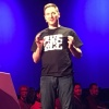 Why Supercell built a company of startups, and how it works