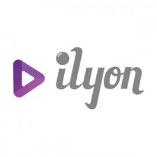Ilyon Dynamics surpasses 100 million downloads for its 60+ catalogue of games