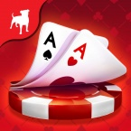Why Zynga Poker's success is the tail wagging the Zynga dog logo
